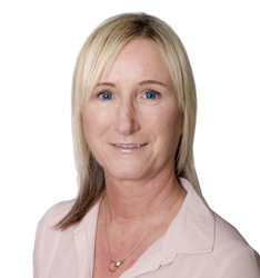 Michelle Webb - Corfe Wealth Management
